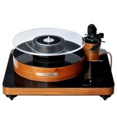 audio Toolmaker AcsessCode XXL (Jelco SA-250S)