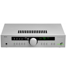 Arcam A-85 Integrated Amplifier (BOX)