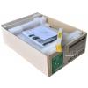 Arcam A-85 Integrated Amplifier (BOX)