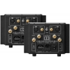 Unison Research Unico DM Preamp & DM Monoblok Poweramp