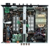 Yamaha A-S701 Integrated Amplifier ( DAC )