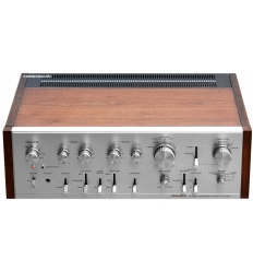 Pioneer SA-9100 Integrated Amplifier