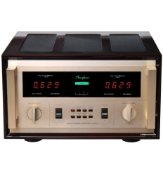 Accuphase P600 Power Amplifier