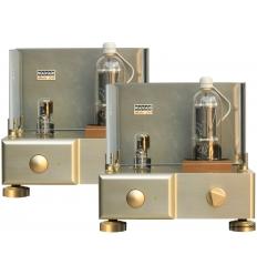 Wavac MD-805M Monoblock Amplifier