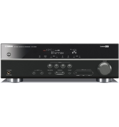 YAMAHA HTR-3063 5.1 AVR