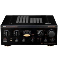 Denon PMA-890D Special Limited Edition (DAC)