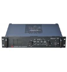 Antony Gallo Ref.3 SA Power Amplifier