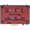 Sun Audio SV-300BE & Stand