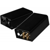 Sugden  A21SE Stage Two Phono Amplifier ( MM - MC ) BOX