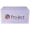 Pro-Ject Debut Carbon DC (White) Ortofon OM10