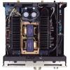 Denon PMA-2020AE ( BOX )