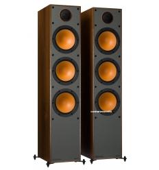 Monitor Audio Monitor 300 ( Box )