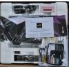 Marantz SR6007 7.2 Channel 4K & 3D Pass Through, AirPlay, Network