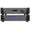 wyred 4 sound stp se pre - st1000-power amplifier