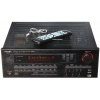 Rotel RSX-965RDS Receiver