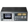 Sony TC-K7BII Cassette Deck