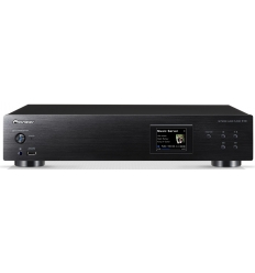 Pioneer N-30 Network Player