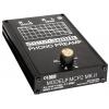 Soundsmith MMP3 Mk 2 Phono Preamp ( MM )