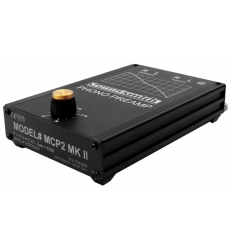 Soundsmith MMP3 Mk 2 Phono Preamp ( MM )