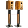 Diapason Adamantes III Reference Series 2D Stand