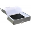wadia 121decoding Computer D/A processor (BOX)