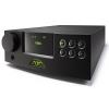 Naim Audio DAC V1 Dijital Analog Çevirici