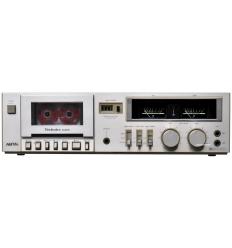 Technics RS-M205