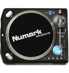 Numark TTX USB