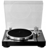 Kenwood KD-770 Quartz Controlled Direct-Drive Turntable