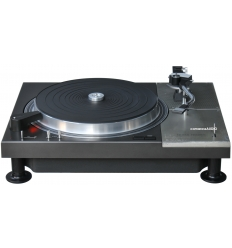 Technics SL-1100 Direct-Drive Turntable