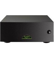 Naim HiCap DR Power Supply ( BOX )