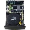 Naim HiCap DR Power Supply ( BOX )
