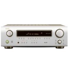 Denon DRA-500AE Stereo Receiver