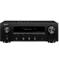 Denon DRA-800H 2ch Hi-Fi Network Receiver