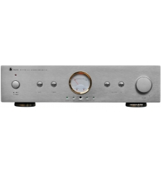 Bada DC-211SE Integrated Amplifier ( Hybrid )