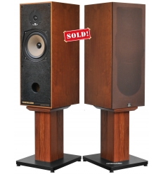 Monitor Audio System R352 & Stand