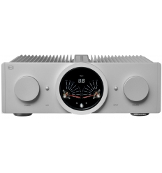 B.M.C. Audio CS2 integrated amplifier ( BOX )