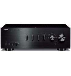 Yamaha AS-301 (EX-DEMO - BOX)