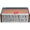 Pioneer SA-9100 Integrated Amplifier