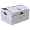 Naim Audio UnitiServe (BOX)