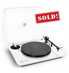 Elipson OMEGA 100 RIAA (BOX)