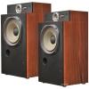 Technics SB-4500 Linear Phase Loudspeaker System