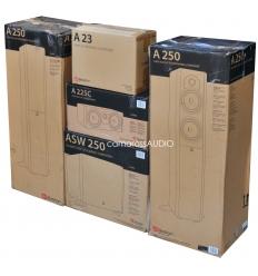 Boston Acoustics 5+1 (BOX)