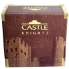Castle Knight 2 & Plinth Stand