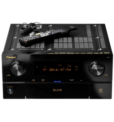 Pioneer Elite SC 07 7.1 Channel