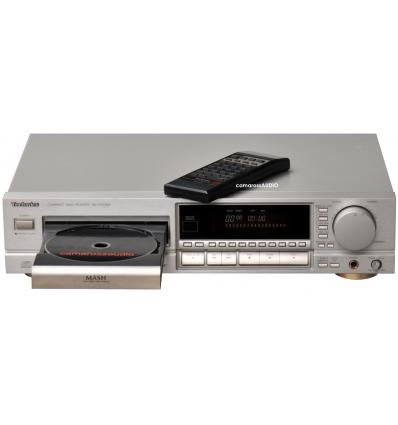 Technics SL-PG520A ( Silver )