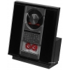 Bang & Olufsen BeoSound Ouverture CD / Tape / Tuner