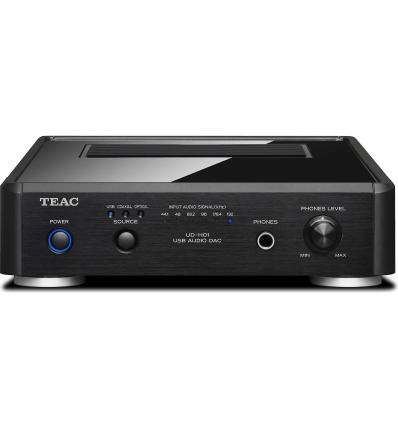 TEAC UD-H01 Dac ( BOX )