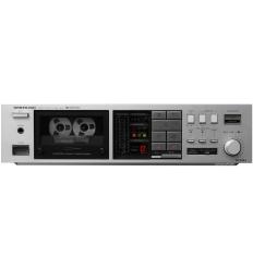 Onkyo TA-2044 Integra Cassette Deck
