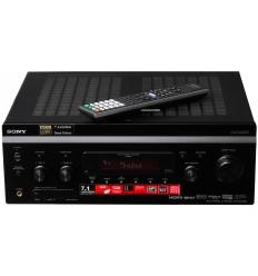 SONY STR-DA2400 ES